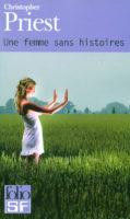 Une femme sans histoires - Christopher PRIEST 🇬🇧