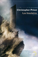 Les Insulaires - Christopher PRIEST 🇬🇧