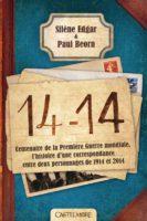 14 -14 - Paul BEORN