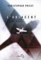 L'Adjacent - Christopher PRIEST 🇬🇧