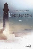 L'inclinaison - Christopher PRIEST 🇬🇧