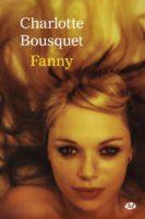 Fanny - Charlotte BOUSQUET