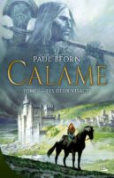 Calame - Paul BEORN