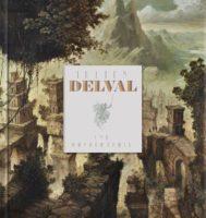 Une monographie - Julien DELVAL