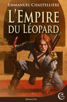 L'Empire du Léopard - Emmanuel CHASTELLIÈRE