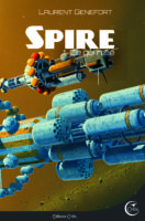 Spire - Laurent GENEFORT