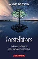 Constellations  - Anne BESSON