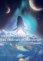Les Abîmes d'Autremer - Danielle MARTINIGOL