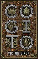 Cogito  - Victor DIXEN