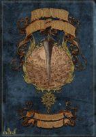 Royaume de vent et de colères - Jean-Laurent DEL SOCORRO