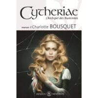Archipel des numinees - cytheriae  - Charlotte BOUSQUET
