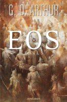Eos - G.D. ARTHUR