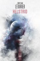 Helstrid - Christian LÉOURIER