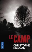 Le Camp - Christophe NICOLAS