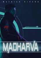 Madharva  - Mathieu RIVERO