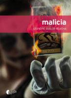Malicia - Leandro ÀVALOS BLACHA