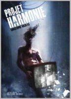 PROJET HARMONIE - Christophe NICOLAS