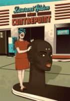 Contrepoint - Lionel DAVOUST
