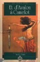 Anthologie Et d'Avalon à Camelot - Sara DOKE 🇧🇪