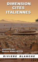 Cités Italiennes - Estelle FAYE