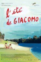 FILM : l'été de Giacomo - Tristan BORDMANN