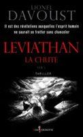 Léviathan - Lionel DAVOUST