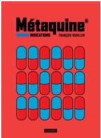 Métaquine® I – Indications - François ROUILLER ??