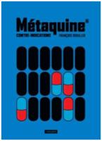 Métaquine® II – Contre-indications - François ROUILLER ??