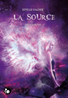 La Source - Estelle VAGNER