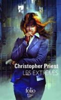 Les extrêmes - Christopher PRIEST 🇬🇧