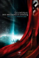 Origines / Le Marteau de Thor - Stéphane PRZYBYLSKI