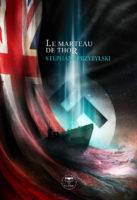 Origines / Le Château des Millions d'Années - Stéphane PRZYBYLSKI