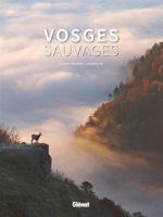 Vosges sauvages - Claude VAUTRIN