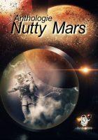 Nutty Mars - Audrey  SALLES