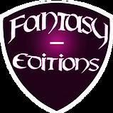 Fantasy Editions