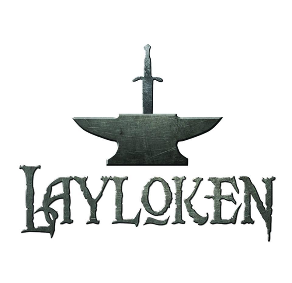 Layloken
