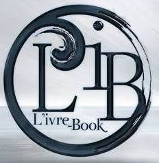 L'ivre Book