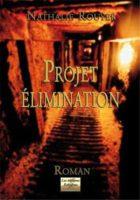 Projet élimination - Nathalie ROUYER