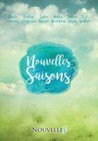 Nouvelles saisons - Sylvie Ginestet