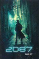 2087 - David BRY