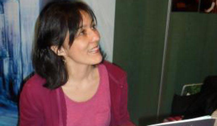 Emilie QUERBALEC