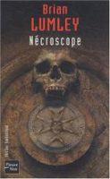 Nécroscope - Denis LABBÉ