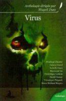 Virus - Raymond ISS