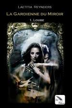Louise - Laëtitia REYNDERS