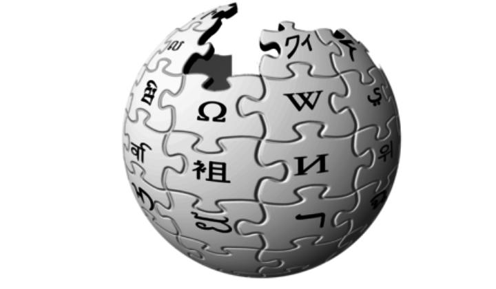 La Fabrique Wikipédia