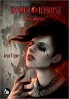 Holomorphose - Jean VIGNE