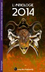 L'Anthologie 2014 - John STEELWOOD