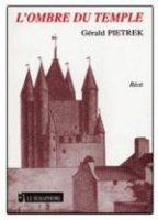 L'Evasion - Gérald PIETREK