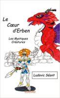 Le coeur d'Erben - Ludovic SEANT
