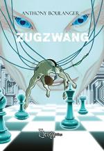 Zugzwang - Jimmy  ROGON